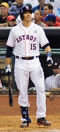 Jason Castro (Houston Astro).JPG