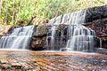 Jasper Falls - Quebrada de Jaspe (23024871894).jpg