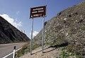 Jaufenpass 02.jpg