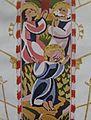 Jaume Busquets, Detall de casulla bordada en punt de tapís, reproduïda a l'Anuari dels Amics de l'Art Litúrgic de l'any 1925.JPG