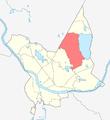 Jaunie Stropi (Daugavpils location map).png