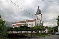 Jaxu Eglise.JPG