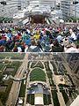 Jay Pritzker Pavilion composite.jpg