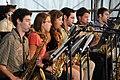Jazz Fest 2012 (7006735588).jpg
