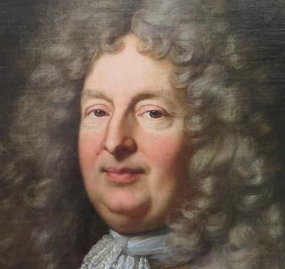 17th century French diplomat