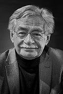 Jean-Marie Lang par Claude Truong-Ngoc février 2015.jpg
