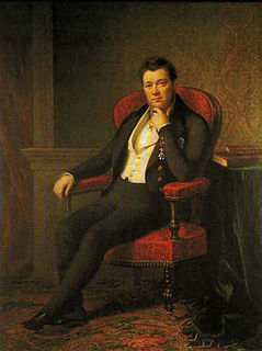 Luxembourgish-French businessman, banker, art collector, and philanthropist