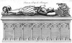 Jean III duc de Bretagne.jpg