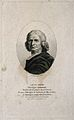 Jean Mery. Stipple engraving by A. Tardieu. Wellcome V0003992.jpg