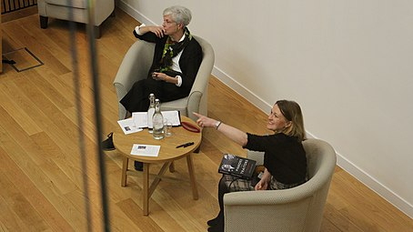 Jean Seaton in conversation with Helen Margetts 1.jpg