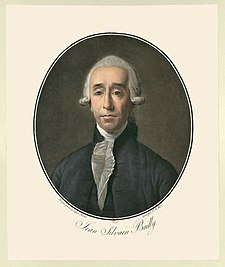 Jean Silvain Bailly Garneray David Alix BNF Gallica.jpg
