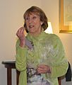 Jeannine Dion-Guerin.JPG