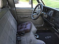 Jeep Comanche 4.0L High Output six base long-bed model MD-5.jpg