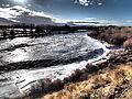 Jefferson River near Hells Canyon January 2015 01.JPG