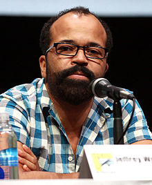 jeffrey wright country blues