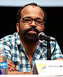 Jeffrey Wright by Gage Skidmore.jpg
