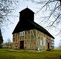 Jeleń - Kościół Matki Boskiej Nieustającej Pomocy pano-EFFECTS.jpg