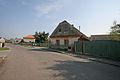 Jeníkovice čp. 4.JPG