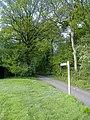 Jennings Wood Lane - geograph.org.uk - 418518.jpg