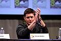 Jensen Ackles (5983856715).jpg