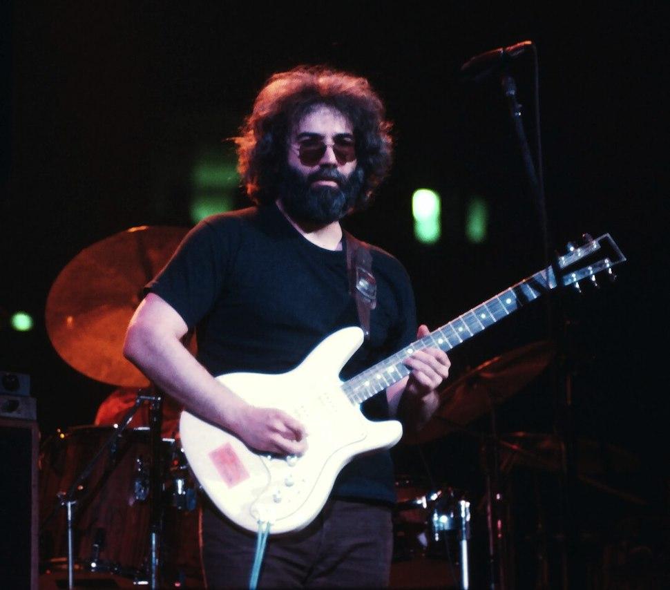 Jerry-Garcia-01
