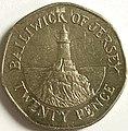 Jersey twenty pence.jpg