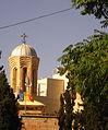 Jerusalem 01-07-2007 17-18-12 1536x2048 (696781791).jpg