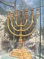Jerusalem 25.12.2010 106.jpg