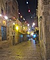 Jerusalem Nightwalk (6035768221).jpg