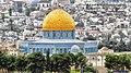 Jerusalem clashes.jpg
