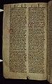 Jesus-College-MS-111 00260 130v.jpg