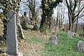Jewish Cemetery Dolní Lukavice 09.JPG