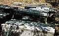 Jewish cemetery Zakynthos 36.jpg