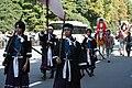 Jidai Matsuri 2009 056.jpg