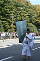Jidai Matsuri 2009 072.jpg