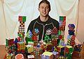 Jim Rubix Cubing.jpg