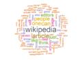 Jimbo-wordcloud-3-17-2015.png