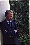 Jimmy Carter - NARA - 174400.jpg