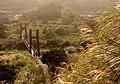Jingshan Suspension Bridge 菁山吊橋 - panoramio.jpg