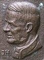 Joachim-Heinrich-Gedenkstein in Schöneiche bei Berlin 01.jpg
