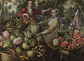 Joachim Beuckelaer - The Four Elements- Earth - Google Art Project.jpg