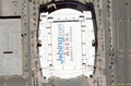 Jobing.com Arena satellite view.png