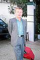 Jockey Pat Eddery at Mahalaxmi(2000's B).jpg