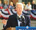 Joe Biden at Wake Forest University (2967130451).jpg