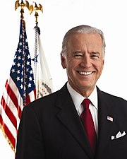 Joe Biden official portrait.jpg