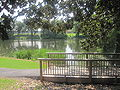 Jogging and walking trail on Cane River Lake in Natchitoches IMG 2023.JPG