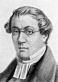 Johan Börjesson (1790-1866), Svenskt biografiskt lexikon.jpg