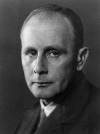 Johan H. Andresen - Johan H. Andresen.