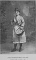 Johana Cavallarova as Marie 1888 Mulac.png