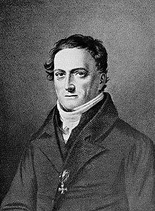 Гербарт, Иоганн Фридрих — Википедия